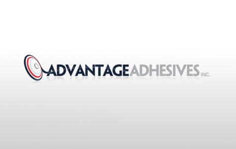 Advantage Adhesives