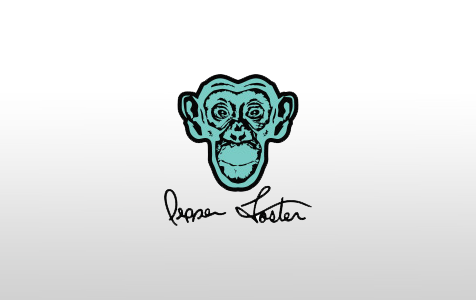 Monkey Apparel