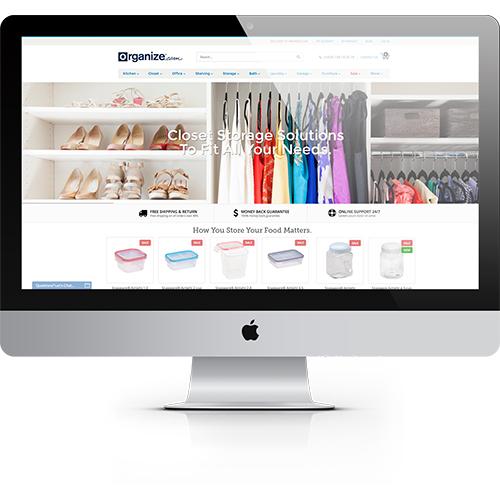 Organize.com