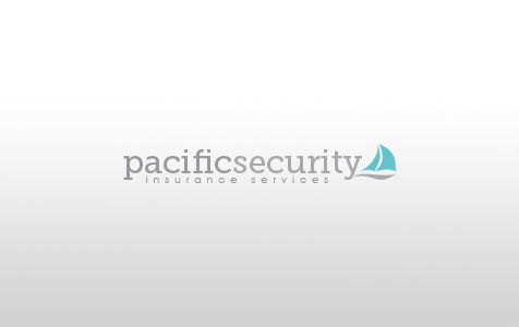 Pacific Security Insurance