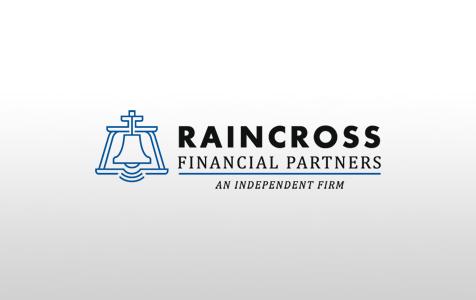 Raincross Financial Partners
