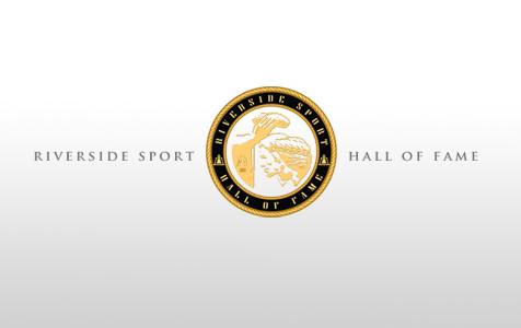 Riverside Sport Hall of Fame