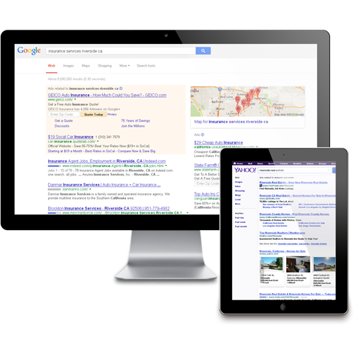 Riverside Search Engine Marketing