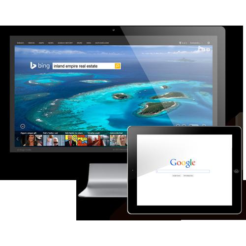 Riverside Search Engine Optimization