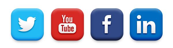 Social Media Marketing Riverside