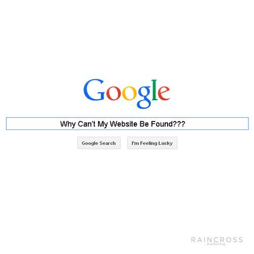website-search-optimization-design