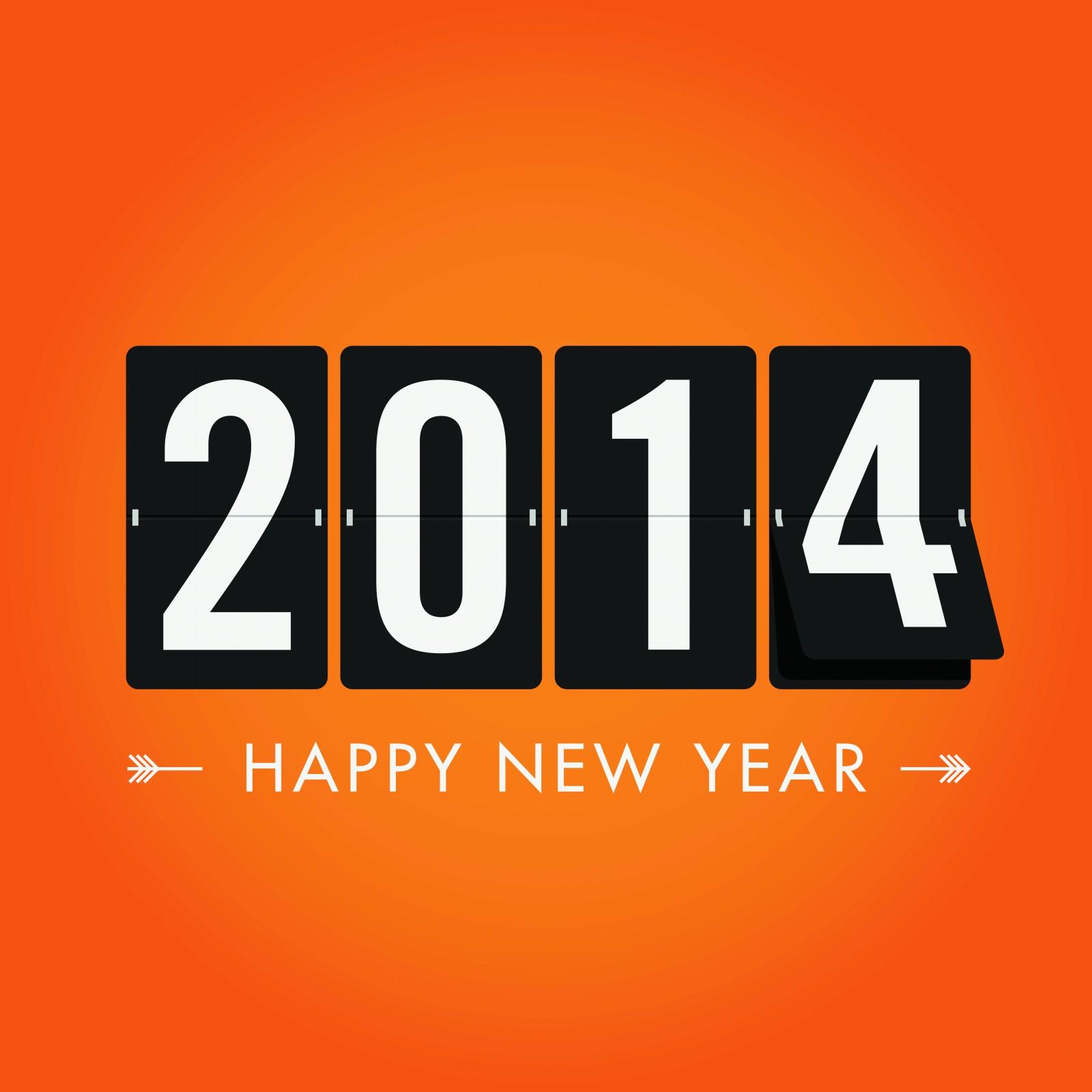 2014 Online Marketing in Riverside