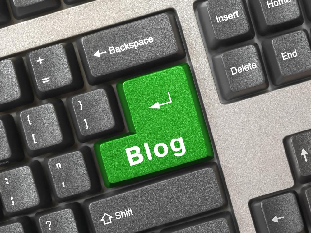 Web Content Marketing