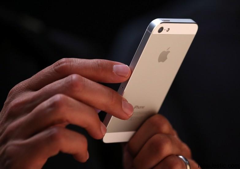 Responsive Smartphone Design