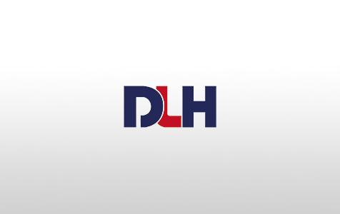 DLH Fluid Power