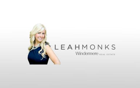 Leah Monks