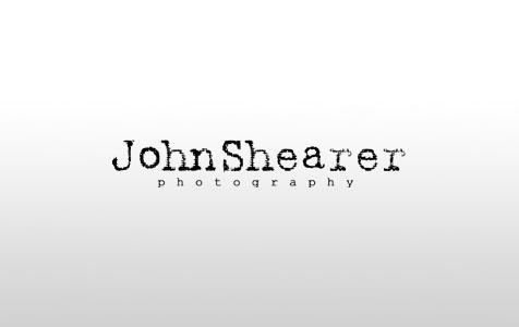 John Shearer Photography