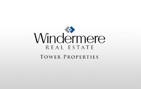 Windermere Tower Properties