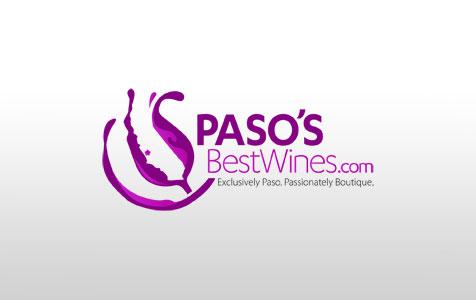 PasosBestWines.com