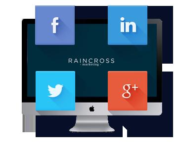 Social Media Marketing Services - Riverside, CA