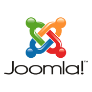 Moreno Valley Joomla Developers