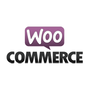 Riverside Woocommerce Developers