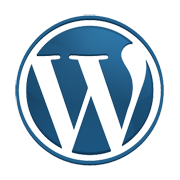 Norco WordPress Developers