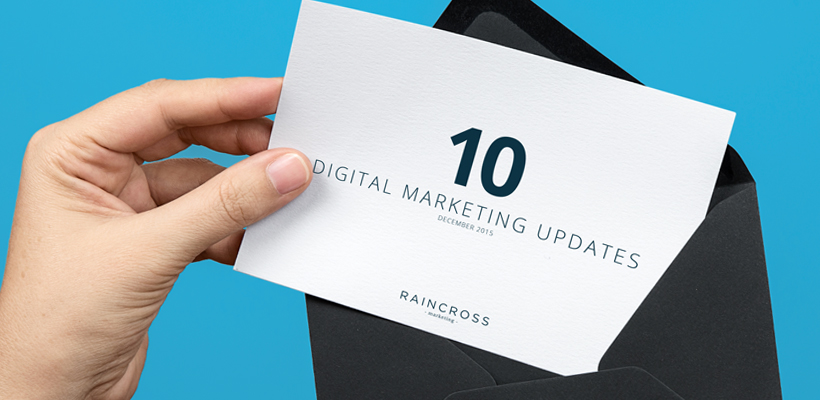 Digital Marketing Riverside