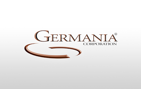 Germania Corporation