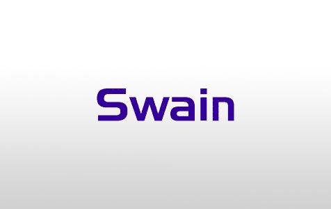 Swain Sign