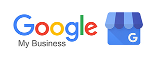 Google My Business - Riverside, CA