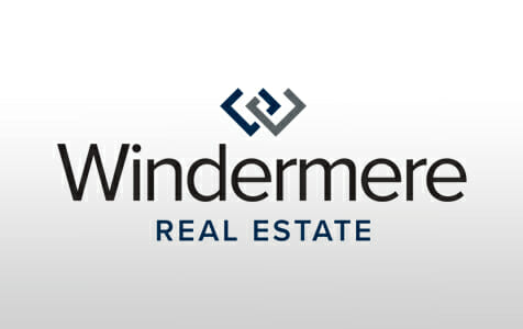 Windermere Tower Real Estate