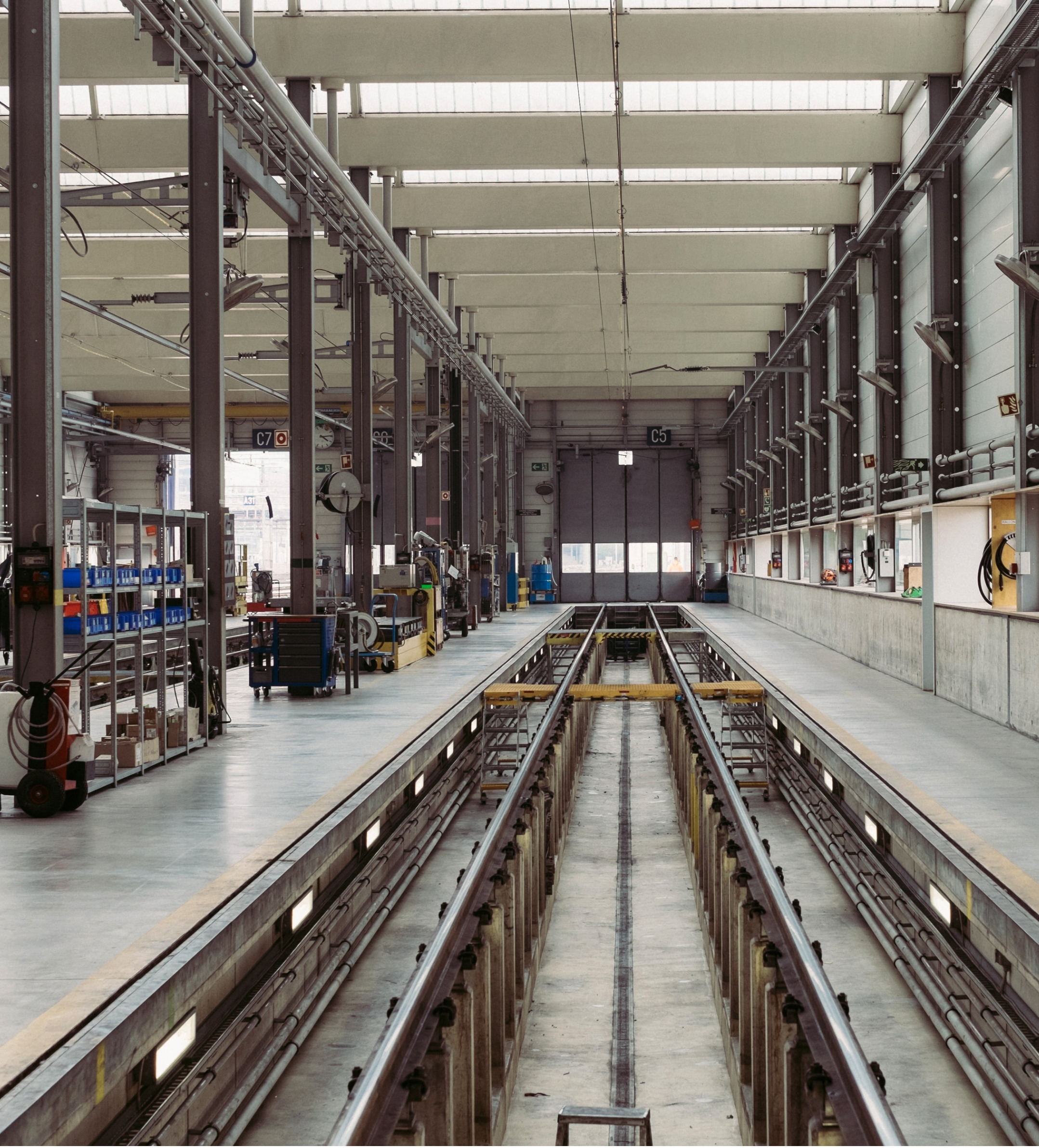Marketing for Manufacturing Businesses