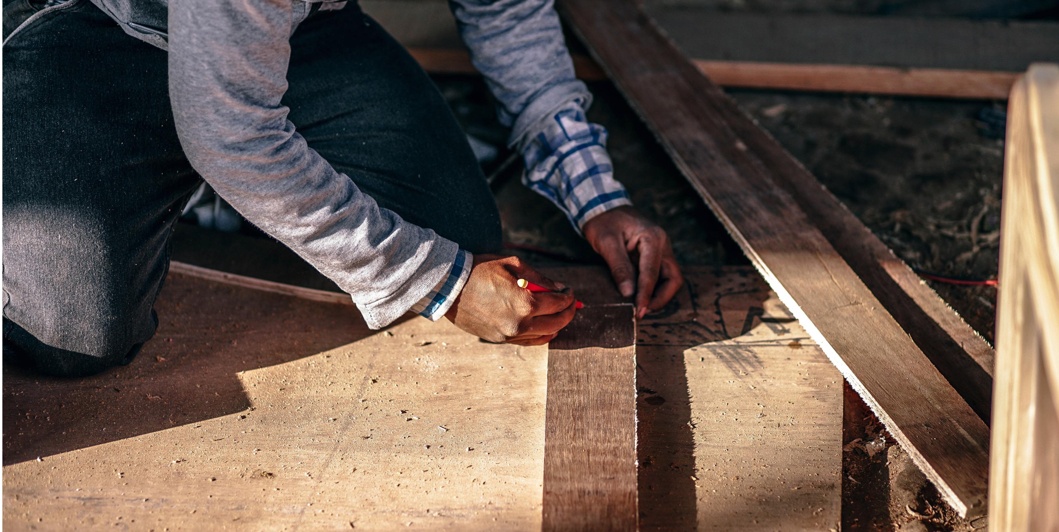 Marketing for Construction Contractors