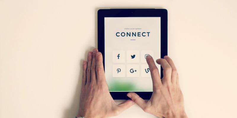 Social Media Marketing Agency in Riverside, CA