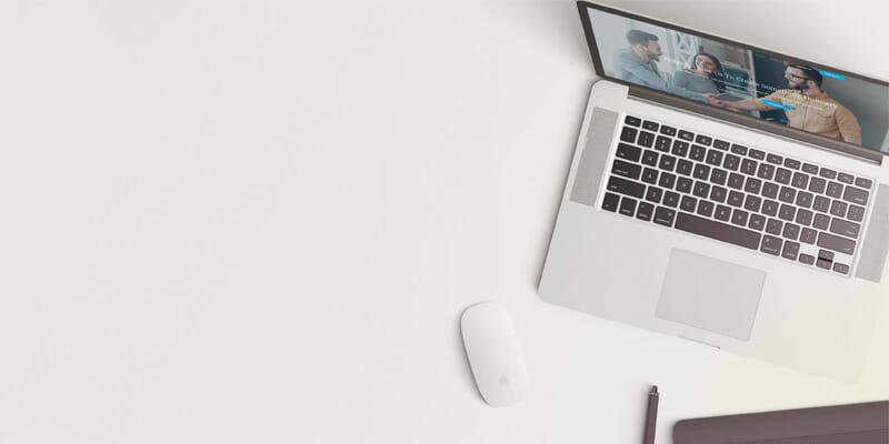 Best web design agency California