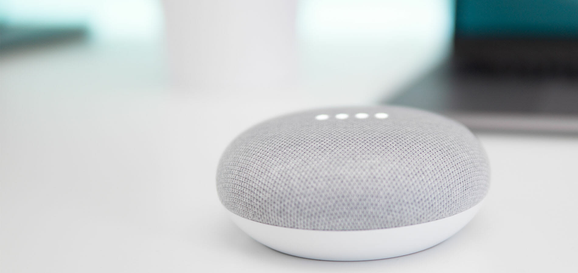 Voice Search Optimization Agency