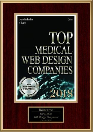 Best Medical Website Design Agency in California