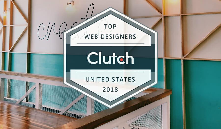 United States Top Web Designers
