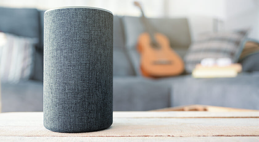Voice Search in 2019