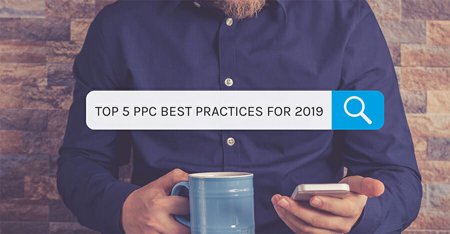 California 2019 PPPC Best Practices