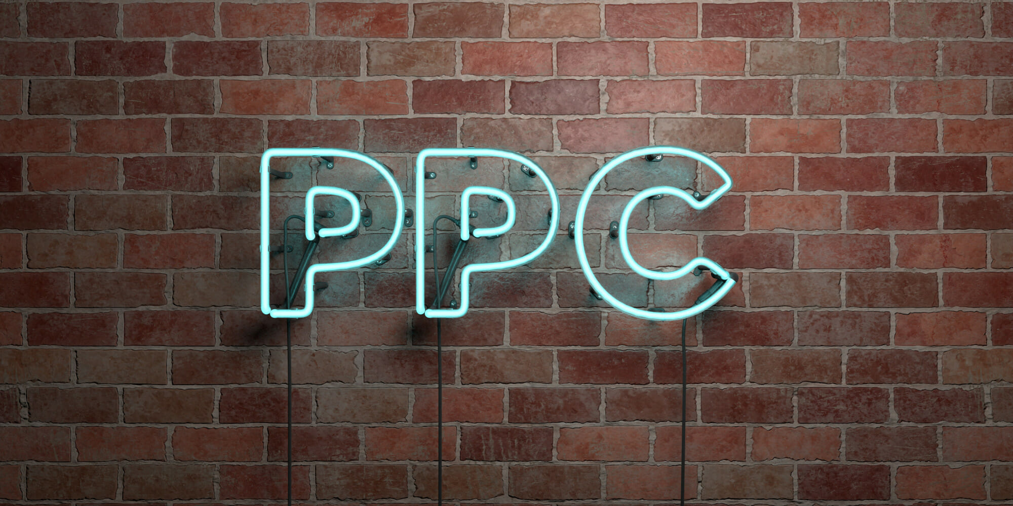 How Does PPC Work?