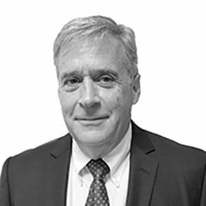 Tom Barr, Digital Marketing Strategist, Orange County