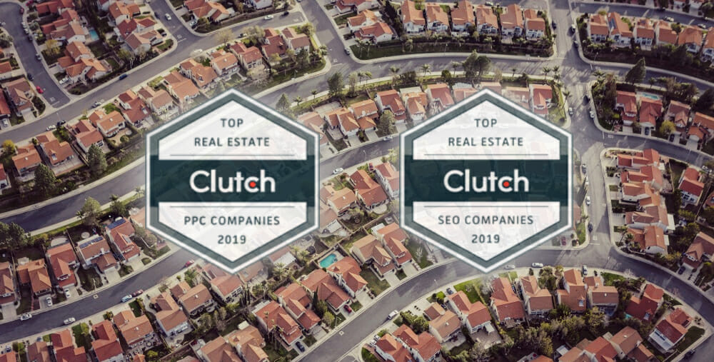 Top PPC Firm and SEO Firm for Real Estate Firm
