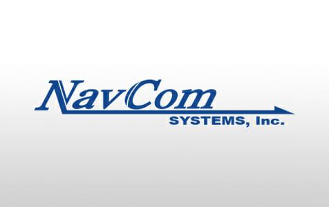 Navcom Systems