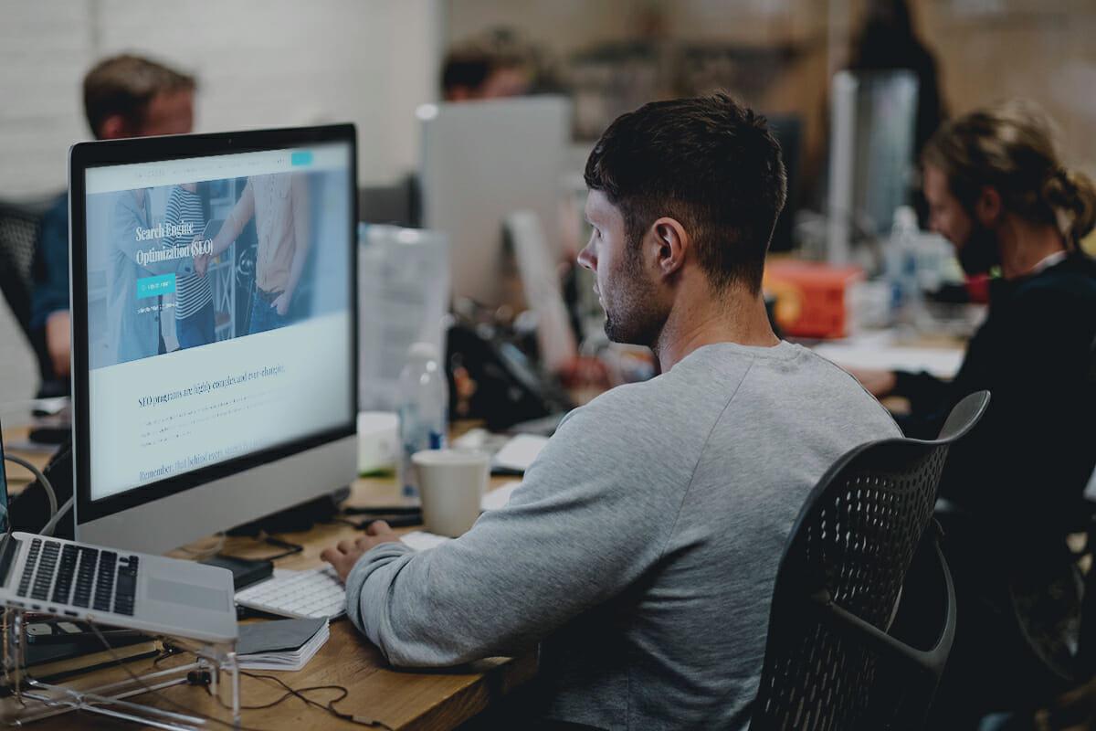 Raincross Is A Top Digital Marketing Agency Located in California
