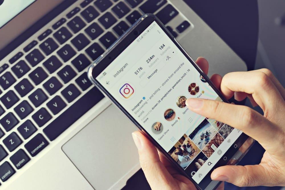 California Social Media Marketing Company